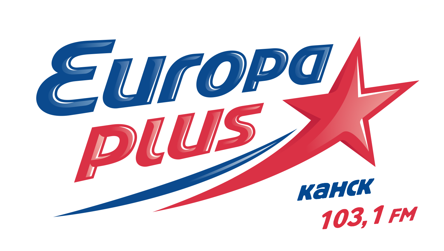 europa_plus_block_2014_Kansk_mini_no_wite
