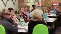 3diskussionnyj-biznes-klub-2015-03-15-14h38m04s117